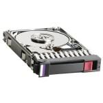 MSA 600GB 12G 15K 3.5 SAS