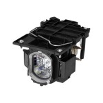 Projector lamp ( equivalent to: DT01411 ) - UHP - 250 Watt - for Hitachi CP-AW312WN