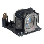 Projector lamp ( equivalent to: DT01461 ) - UHP - 190 Watt - for Hitachi CP-DX250, DX300