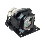 Projector lamp ( equivalent to: DT01295 ) - UHP - 330 Watt - 3000 hour(s) - for Christie LW551i, LWU501i, LX601i