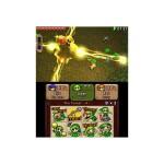 The Legend of Zelda Tri Force Heroes -  3DS