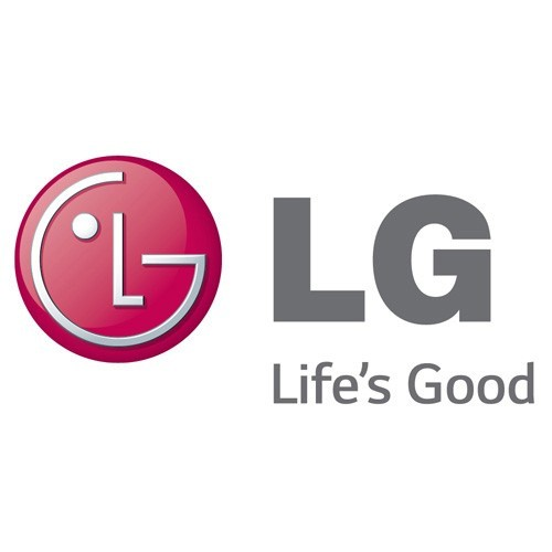PCM   LG Electronics, Enhanced Service Plan Quick Swap - Extended service  agreement - replacement (for open frame monitor with 47