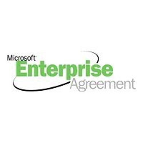 Pcm Microsoft Mpsa Azure Virtual Network Standard Vpn Gateway