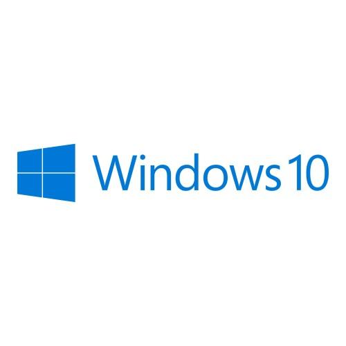 microsoft windows 10 enterprise license