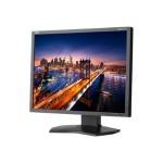 "21"" 4:3 Professional Desktop Monitor - Black"