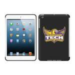 Tennessee Technological University iPad mini Case