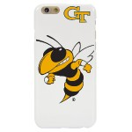 Custom Logo Slim Phone Case for iPhone 6 / iPhone 6s