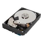 "MG04SCA60EE - Hard drive - 6 TB - internal - 3.5"" - SAS 12Gb/s - NL - 7200 rpm - buffer: 128 MB"