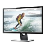 SE2416H 24 (23.8-inch) Full HD 1920 x 1080 LED Monitor