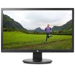 22uh 21.5-inch LED Backlit Monitor