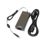 Power adapter - 72 Watt - for Panasonic Toughbook F8