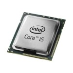 Intel Processor 1 x  Core i5 6400 - 2.7 GHz - 4 cores - 4 threads - 6 MB cache - LGA1151 Socket - OEM CM8066201920506