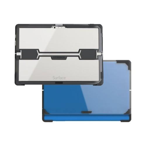 best cheap aad7b 6f227 MacMall | Otterbox Symmetry Series Microsoft Surface Pro 3 - ProPack
