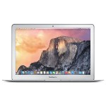 "Apple 13.3"" MacBook Air dual-core Intel Core i7 2.2GHz, Turbo Boost up to 3.2GHz, 8GB RAM, 512GB Flash Storage, Intel HD Graphics 6000, 12 Hour Battery Life, 802.11ac Wi-Fi, OS X Yosemite - Early 2015 (Open Box Product, Limited Availability, No Back Orders) Z0RJ-22GHZ8GB512-OB"