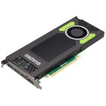 NVIDIA Quadro M4000 8GB GDDR5 PCIe Graphics Card