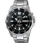 MTD1079D-1AV Hand Super Illuminator Analog Watch