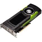 NVIDIA Quadro M6000 (12 GB) Graphics Card