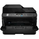Multifunction Printer - E515dn with 1 Year Advanced Exchange Warranty
