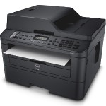 Dell E515dn Multifunction Printer - 3 Year Advanced Exchange Warranty E515N3