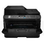 E515dn Multifunction Printer - 5 Year Advanced Exchange Warranty