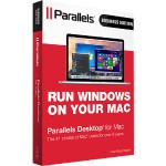 Parallels Desktop for Mac Business Edition 1 Year Upgrade from VL PDFML-VL-TO-PDBIZ-1Y