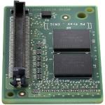 Smart Buy 4GB DIMM DDR3L Memory