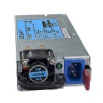 460W High Efficiency 12V Hotplug AC Power Supply (Open Box Product, Limited Availability, No Back Orders)