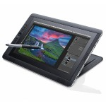 Cintiq Companion 2 : Intel Core i7 - 512GB