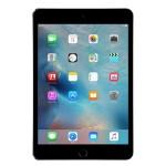 Verizon iPad mini 4 - 128GB Wi-Fi + Cellular (Space Gray)