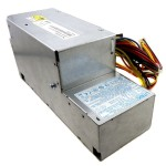Lenovo 280 Watts Power Supply for ThinkCentre  M57/M58 41A9701