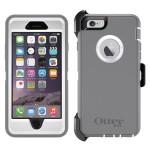 Defender Series Case for iPhone 6s - Glacier