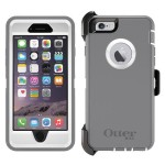 Defender Series Case for iPhone 6s - Glacier