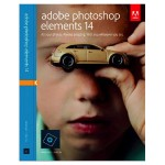 Photoshop Elements 14 - Mac & Windows