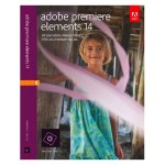 Premiere Elements 14 - Mac & Windows