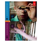 Adobe Photoshop Elements 14 & Premiere Elements 14 - Mac & Windows 65263930