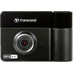 DrivePro 520 Dashboard Camera with Suction Mount