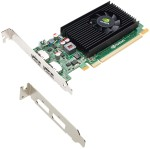 NVIDIA NVS 310 1GB x16 for Dual DP Low Profile