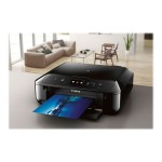 PIXMA MG6820 - Multifunction printer - color - ink-jet - 8.5 in x 11.7 in (original) - Legal (media) - up to 15 ipm (printing) - USB 2.0, Wi-Fi(n) with  InstantExchange