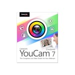 YouCam Standard - (v. 7) - license - 1 user - Win