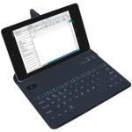 Port.Folio Bluetooth keyboard Folio - Mini