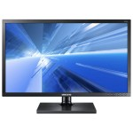 TC242W/ THIN CLIENT AIO DISPLAY 23.6 (1