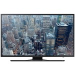 "4K UHD JU6500 Series Smart TV - 75"" Class (74.5"" Diag.)"