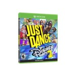 Ubisoft Just Dance Disney Party 2 - Xbox One UBP50401069