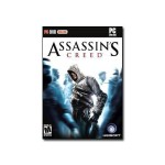 Assassin's Creed Syndicate Gold Edition - Win - DVD