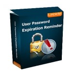 User Password Expiration Reminder
