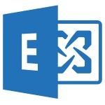 Exchange Server 2016 Standard - License - 1 server - Open License - Win - Single Language