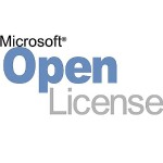 Exchange Server 2016 Standard CAL - License - 1 user CAL - MOLP: Open Business - Win - Single Language