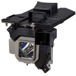 Spare lamp for the M362X, M363X, M362W and M363W projectors