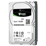 "Enterprise Capacity 2.5 HDD ST1000NX0423 - Hard drive - 1 TB - internal - 2.5"" SFF - SATA 6Gb/s - NL - 7200 rpm - buffer: 128 MB"