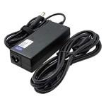 Power adapter - 65 Watt